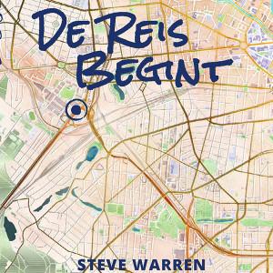 De_Reis_Begint_Cover