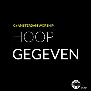 Hoop_Gegeven