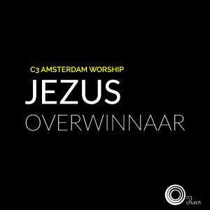 Jezus_Overwinnaar