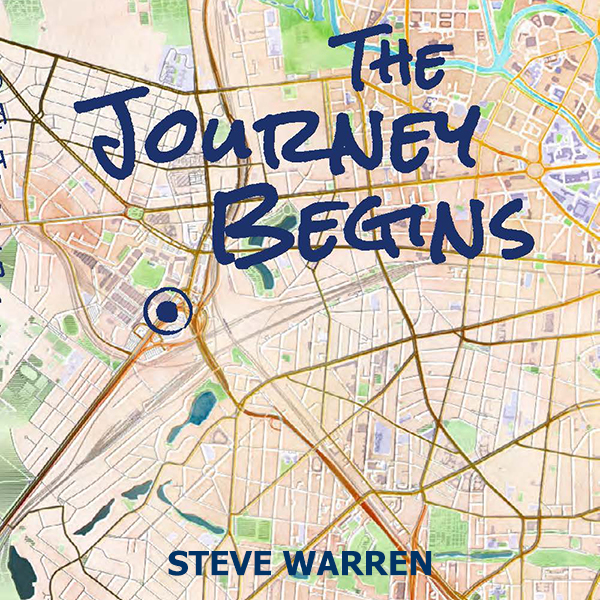 The_Journey_Begins_Cover